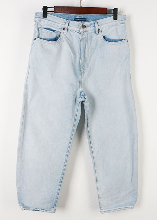 LEVI'S barrel crop (28)