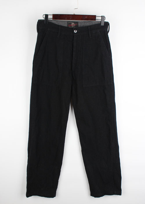 Losthills Originals fatigue pants(30)