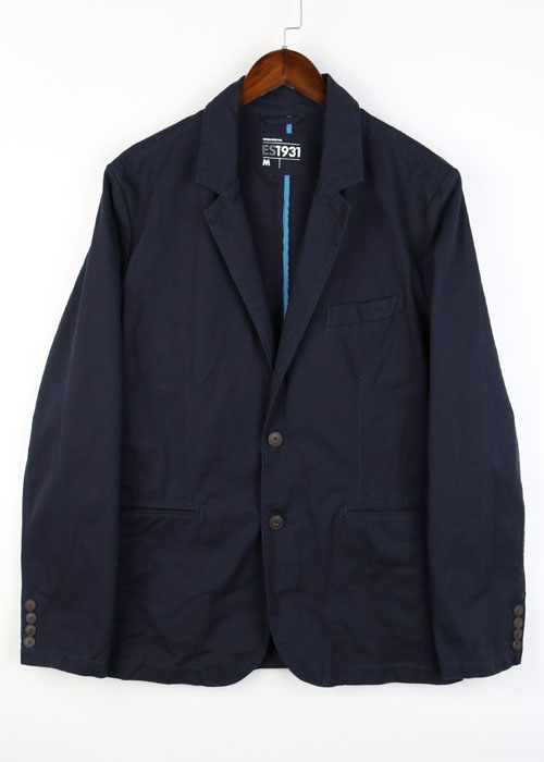 WOOLWORTHS cotton jacket