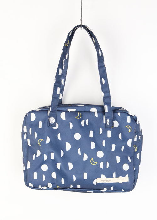 conges payes tote bag
