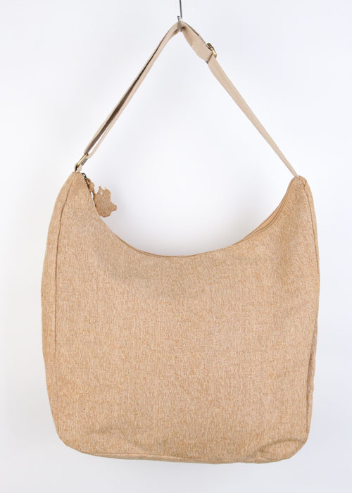 hemp big bag