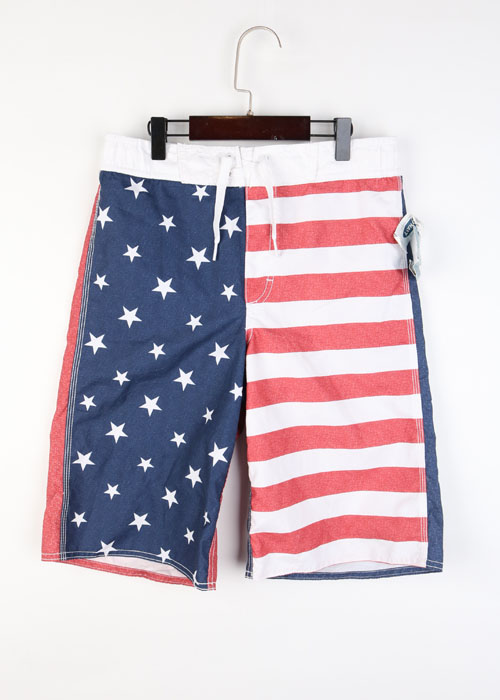 OLD NAVY trunk (kids14-16)