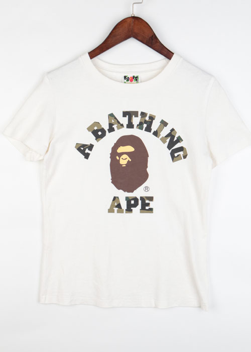BAPE (ladies)