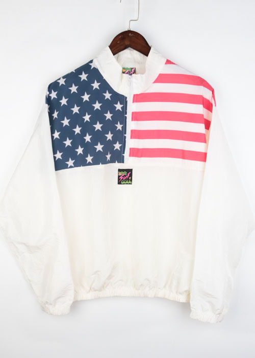 90's Surf STYLE made in u.s.a
