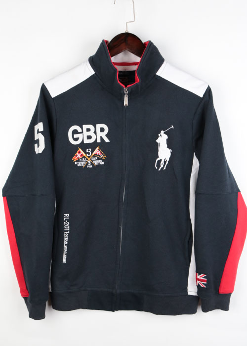 Polo by Ralph Lauren GBR-63