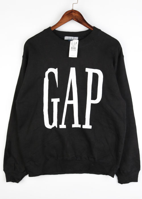 90's GAP sweat shirts (새제품)