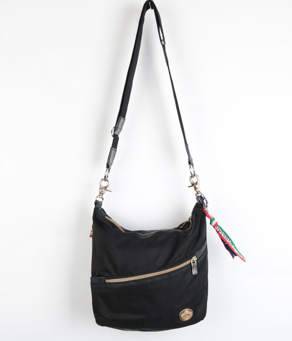 orobianco cross bag