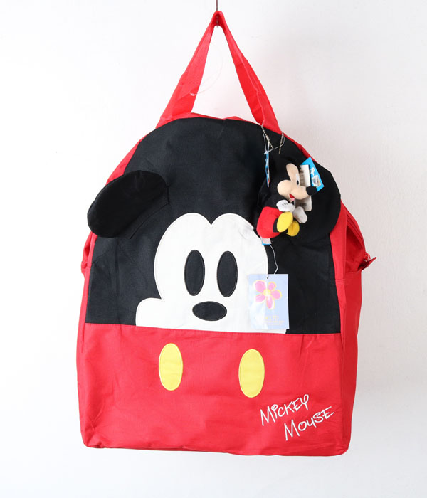DISNEY big bag (새제품)