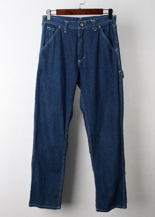 CARTER'S work pants (30)