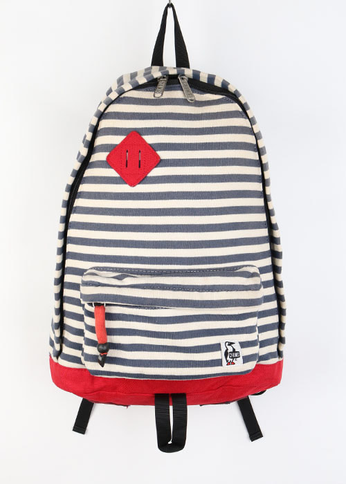 CHUMS back pack